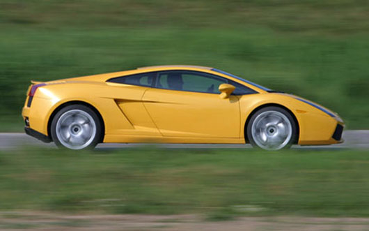 Lamborghini_Gallardo_2 (530x331, 87Kb)