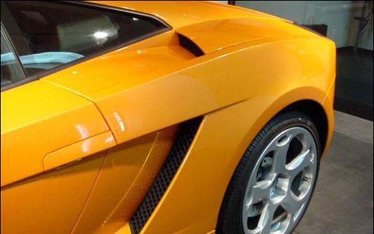 Lamborghini_Gallardo_6 (530x331, 122Kb)