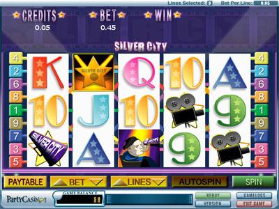 3059790_silvercity (400x300, 51Kb)