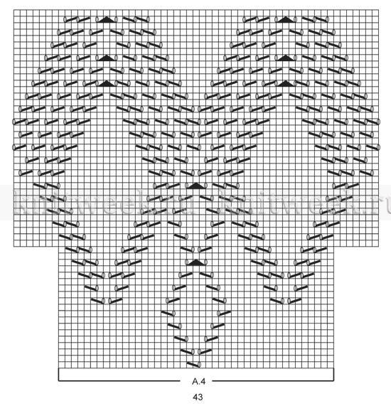 gaket (550x571, 96Kb)