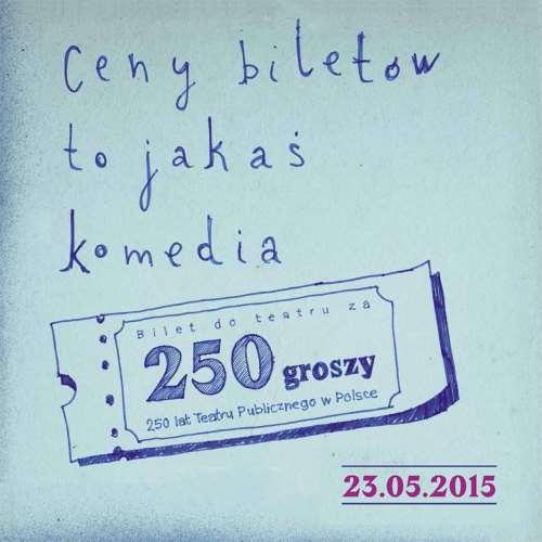bilet1 (500x500, 130Kb)
