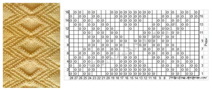 i7z (1)m (700x298, 191Kb)