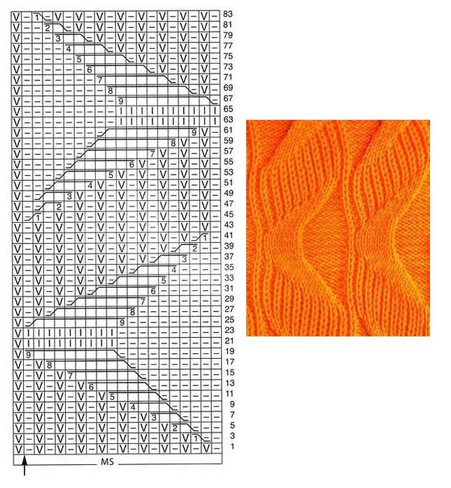 i8zi (1)m (645x700, 354Kb)