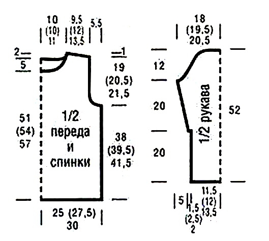 СЂРѕР·. (529x474, 103Kb)