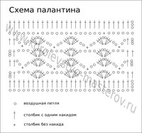 0YMgC1WuB8A (200x187, 11Kb)