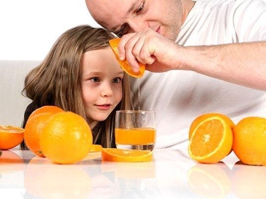 рецепты лечения свежими соками