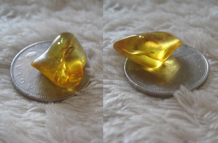 amber (700x458, 353Kb)
