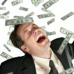 рис-с-деньгами-150x150 (150x150, 9Kb)
