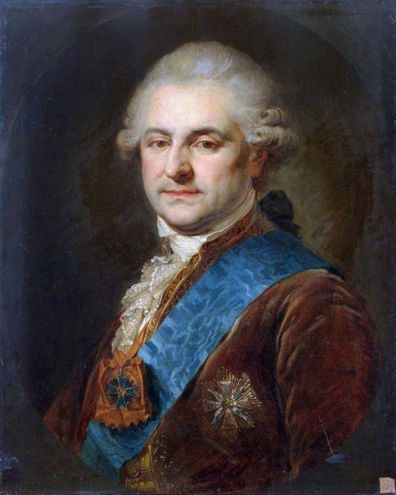 06 Stanisław_August_Poniatowski_by_Johann_Baptist_Lampi (559x700, 691Kb)