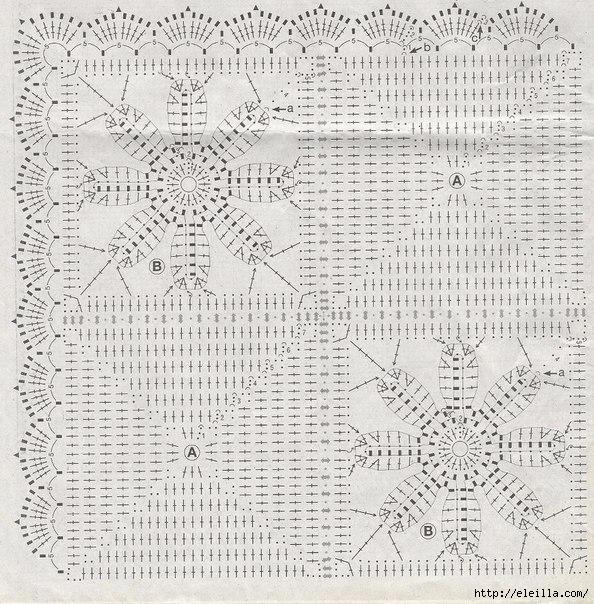 64 (594x604, 321Kb)
