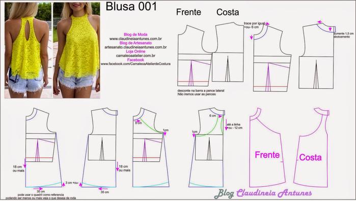 blusa001 (700x394, 205Kb)