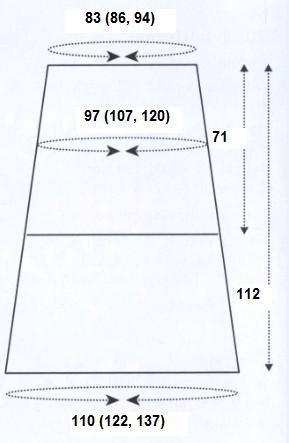 12-1 (289x443, 61Kb)