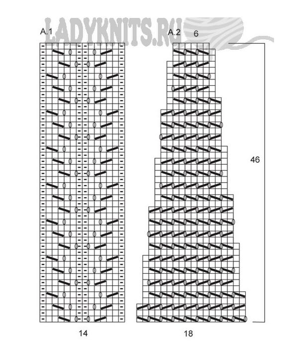 Fiksavimas4 (571x685, 330Kb)