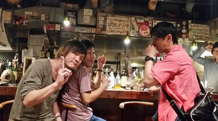 1roshi3zuno (700x389, 273Kb)