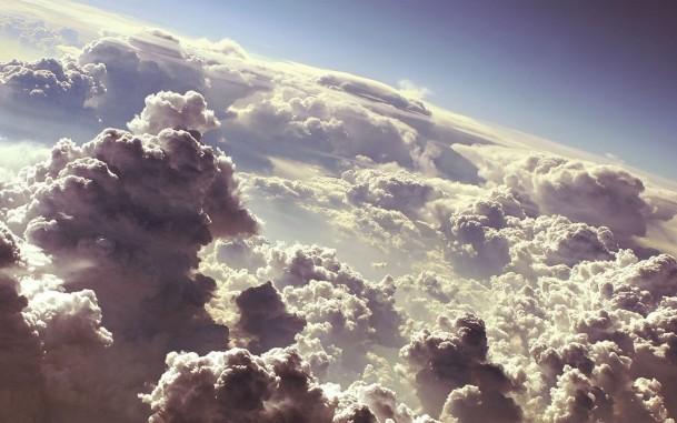 big_3739_oboi_nad_oblakami (609x381, 67Kb)