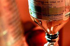 химиотерапия (224x150, 7Kb)
