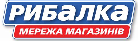 3676705_logo (482x145, 52Kb)
