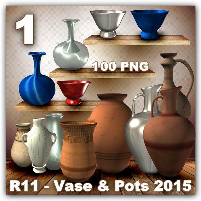 R11 - Vase & Pots 2015 - 1 (700x700, 88Kb)