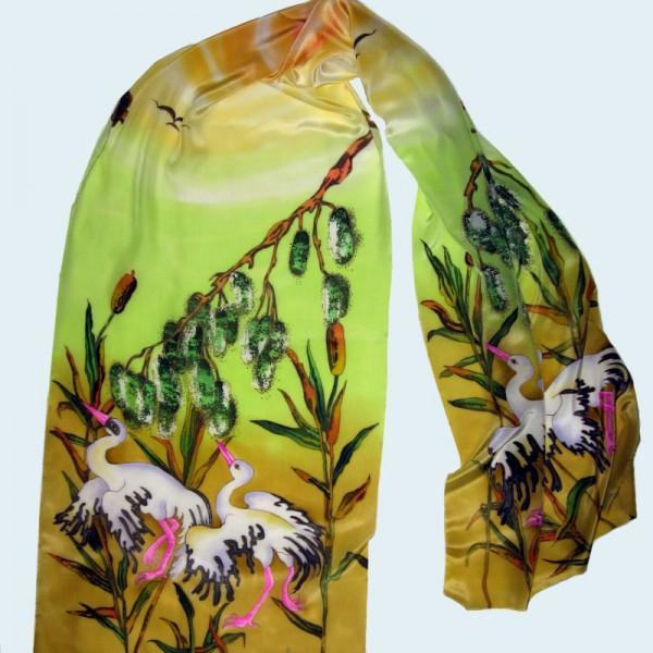 batik-01-e1415726263660 (600x600, 295Kb)