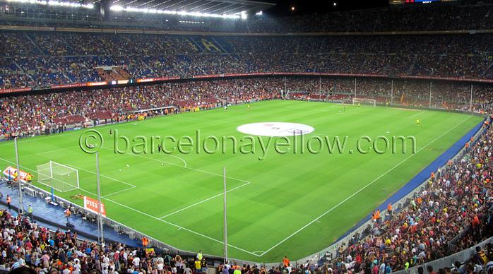 Барселона музей и стадион Камп Ноу (700x388, 440Kb)