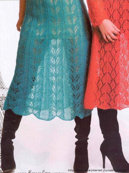 платье ЖМ2 (521x700, 354Kb)