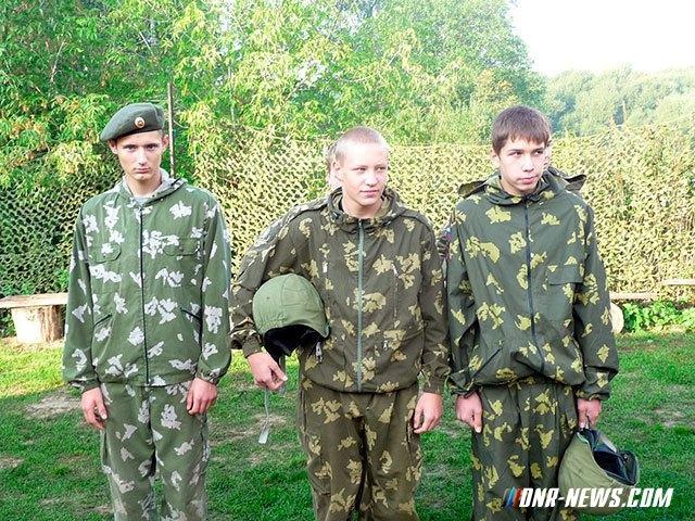 http://img1.liveinternet.ru/images/attach/c/3/122/383/122383873_RRSRyoS_RRRR.jpg
