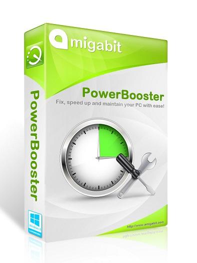 powerbooster-3dbox (394x525, 45Kb)
