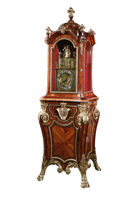versailles_clock_2_by_frozenstocks-d7jntkp.png1 (437x700, 212Kb)