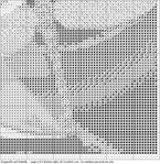 Превью 96264-5f07b-44403922-m750x740-u7b5de (681x700, 457Kb)