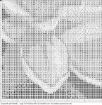 Превью 96264-efa6b-44403923-m750x740-ubb00c (681x700, 444Kb)