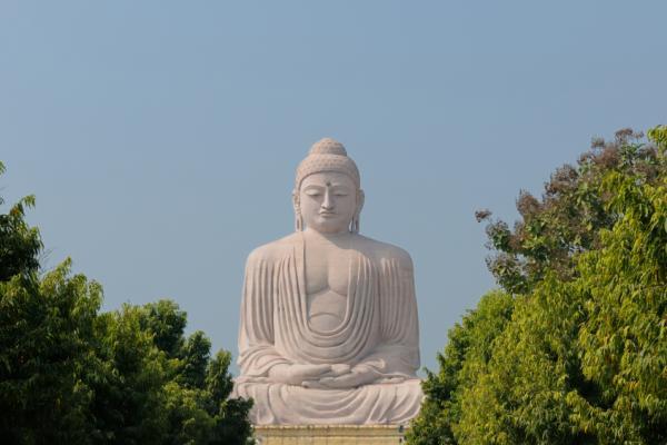 02 buddha-statue (600x400, 134Kb)