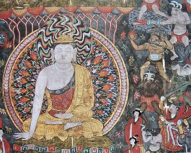 04 Dunhuang (652x523, 506Kb)