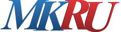 logo-mk-index (240x64, 9Kb)