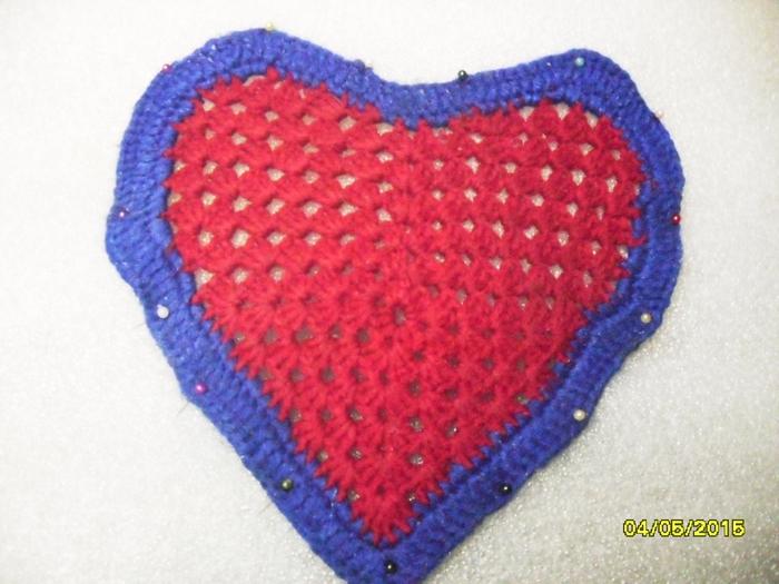 Сердце (700x525, 352Kb)