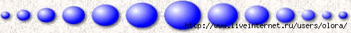aviali2 (506x48, 23Kb)