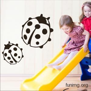 Как вывести краску с одежды стопроцентные методы - babyblog