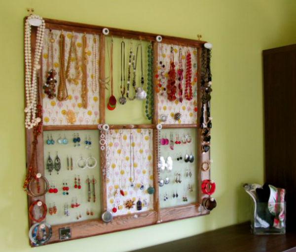 widorframejewelry (600x510, 181Kb)