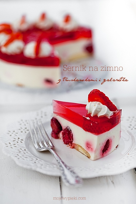 Sernik_na_zimno_z_truskawkami_1 (466x700, 116Kb)