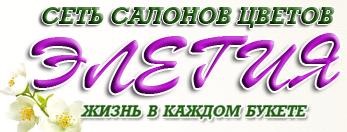 2015-05-05 00-01-23 Скриншот экрана (347x132, 69Kb)
