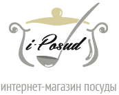 5640974_logo (173x138, 6Kb)