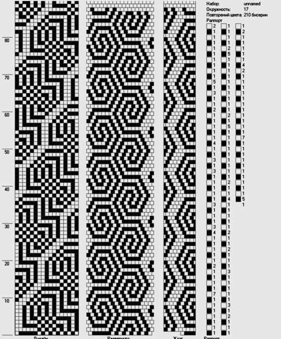 821 (579x700, 96Kb)