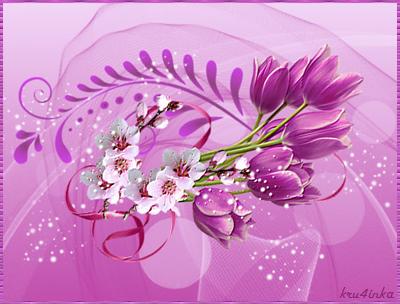 Розовые-тюльпаны (400x304, 218Kb)