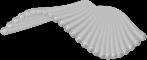 1dfc96841e0f (500x206, 126Kb)