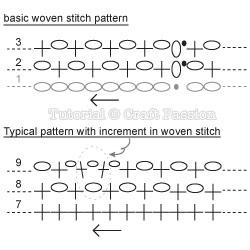 woven-stitch-chart (250x250, 37Kb)