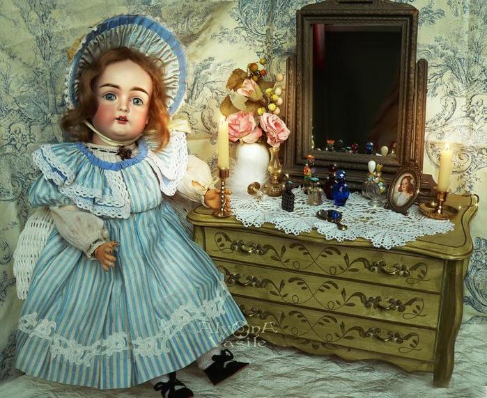 кукла2 (700x572, 487Kb)