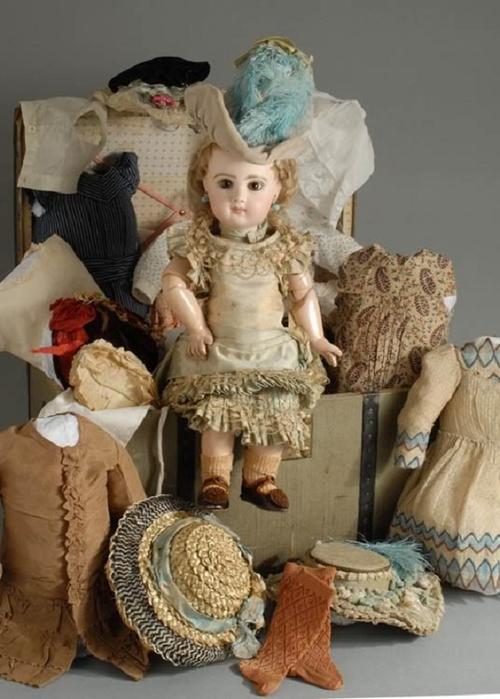 кукла4 (500x700, 291Kb)