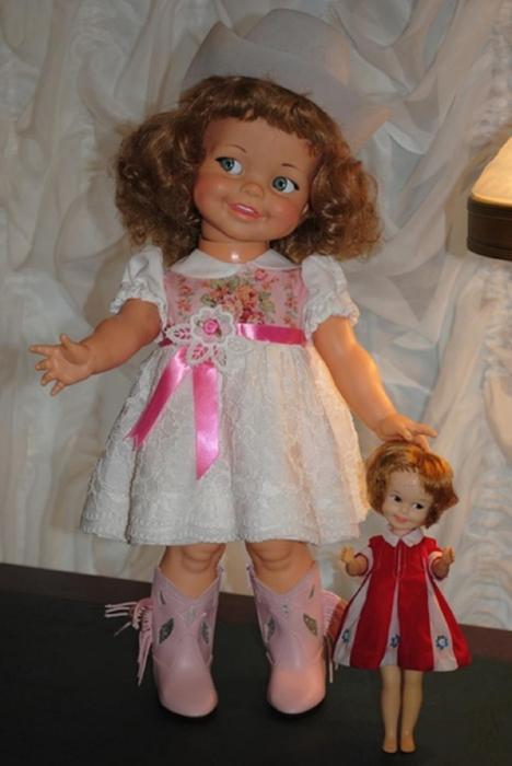 кукла6 (468x700, 253Kb)