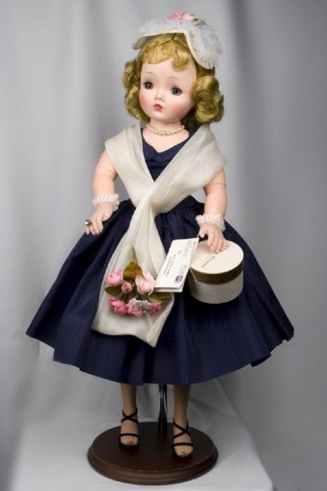 кукла9 (466x700, 181Kb)