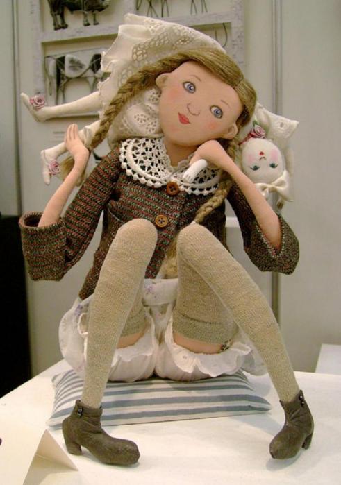 кукла13 (491x700, 323Kb)