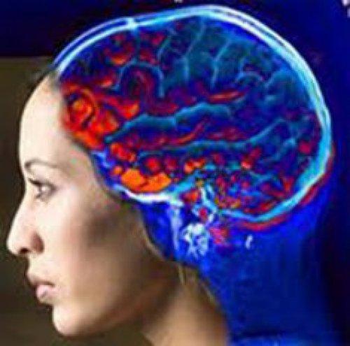 после пластики ушей может увеличиться головная боль